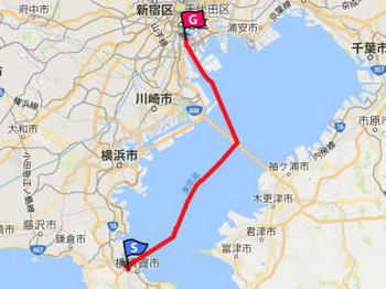 171021shirase_map_small.jpg