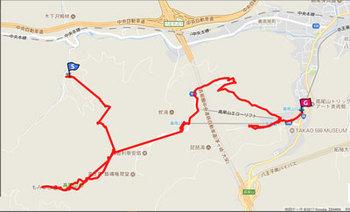 takao_map_small.jpg